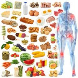 best-foods-for-optimum-joint-health.jpg